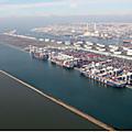 Port du havre, port 2000: instruire à charge et à décharge... ou l'inverse...