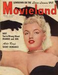ph_clark_MAG_MOVIELAND_1953_JANUARY_COVER_1A