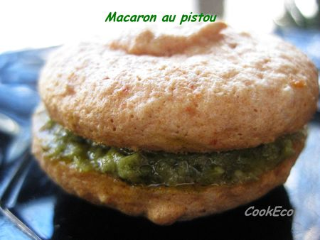 Macaronnade_pesto