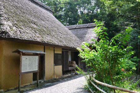 4juilletShikokuMura 097