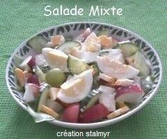 Salade_Mixte_240x200_sign_