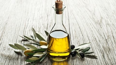 huile_d_olive_bouteille_et_branches_6000532
