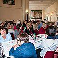 2015-10-15_13-50-46-Journée de l'amitié FP