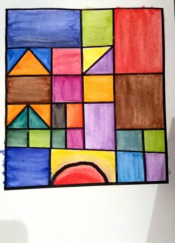 28-Les 4 OP-Un château avec Klee (33)
