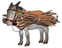 burro_palhinhas_small