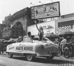 1952_09_02_atlantic_city_miss_america_parade_020_010
