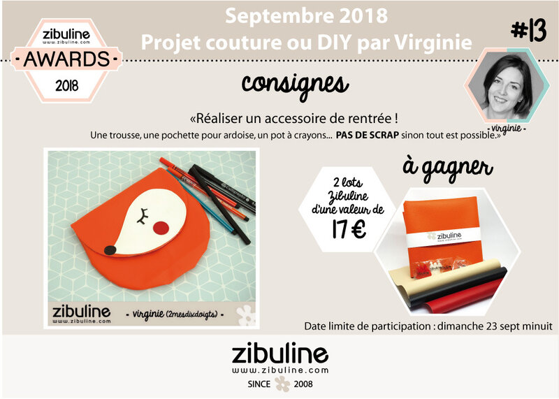 201809_Couture_DIY_rentree_virginie