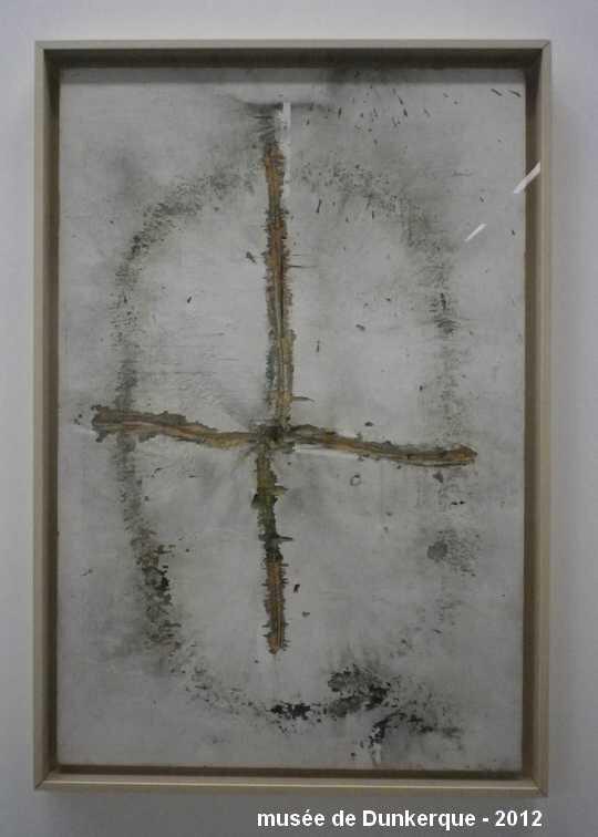 musée ArtModerne02