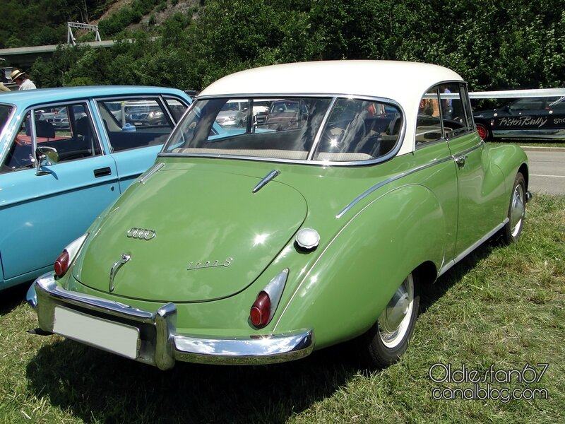dkw-1000s-coupe-1960-02