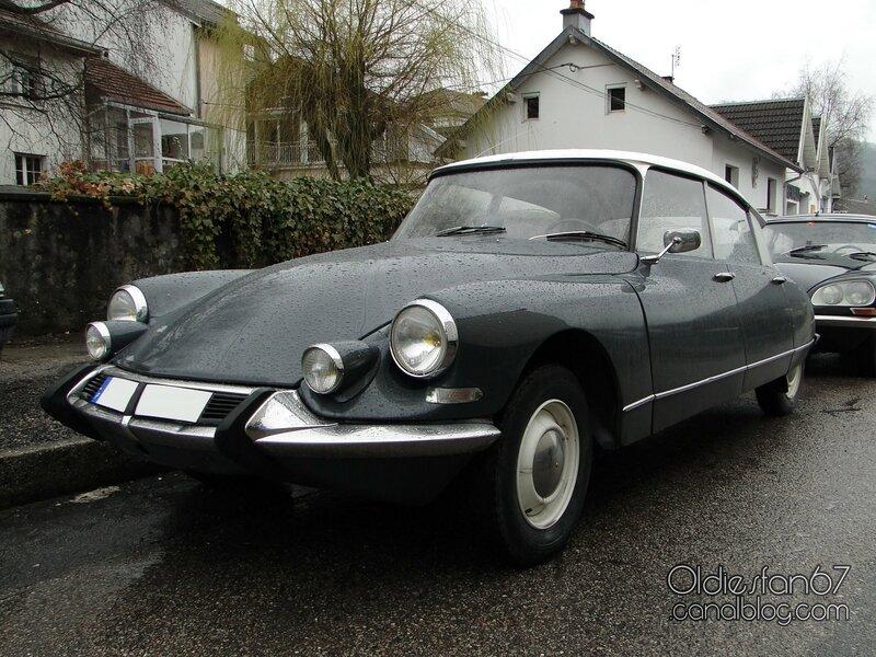 citroen-ds-1955-1968-1
