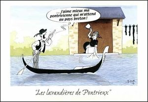 LES LAVANDIÈRES016