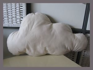 coussin nuage6