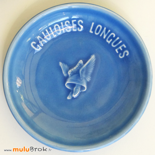 GAULOISES-LONGUES-Coupelle-cendrier-4-muluBrok-Vintage