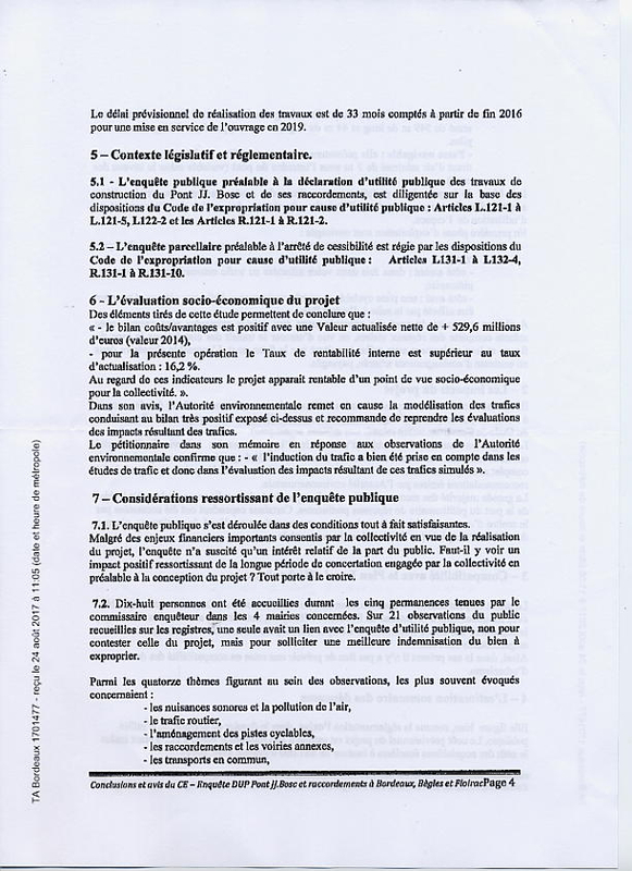 Production 1 Rapport Enquêteur 5
