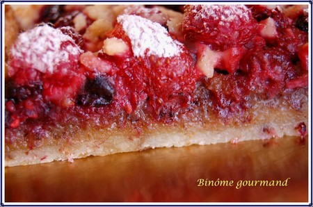 tarte_aux_fruits_rouges28