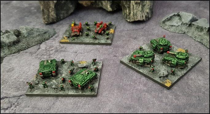 gc_infanterie_ork_02