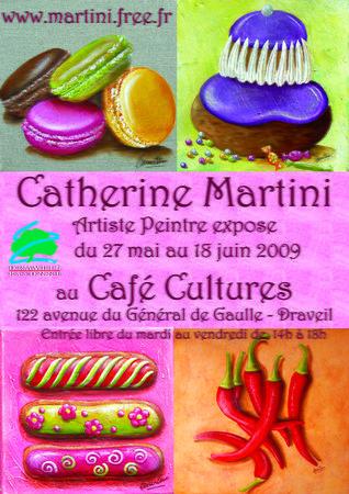 Affiche_Catherine_Martini_2