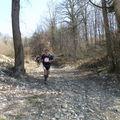 Trail de Tullins 128