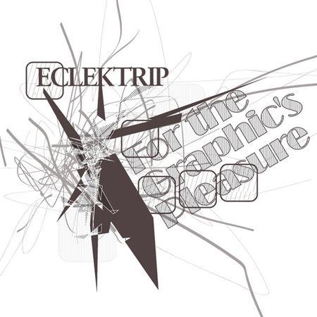 eclektrip1
