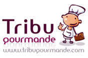 Tribu Gourmande