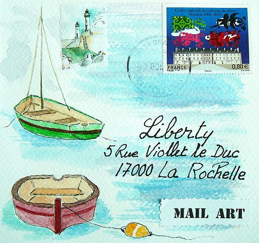 Alain_Loisier