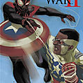 civil war II 05 cover 2