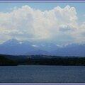 Lac Arrêt Daré 05061512