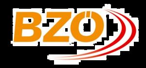 Logo_BZ_