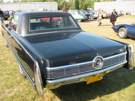 ChryslerLeBaron68ar