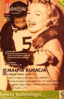 2002-03-gazeta_telewizyjna-pologne