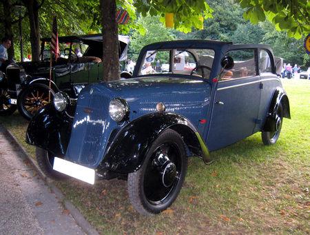 DKW_F8_Reichsklasse_cabriolimousine_de_1939_01