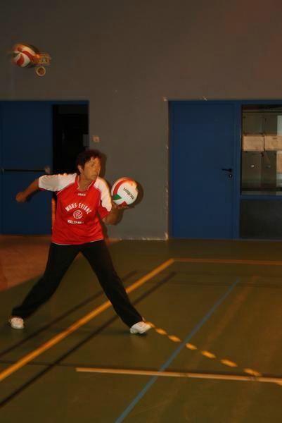 2011-09-29_volley_murs_equipe_loisir_IMG_5917