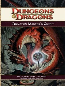 dungeons-dragons-the-4th-edition-interview-20070910023215001-000