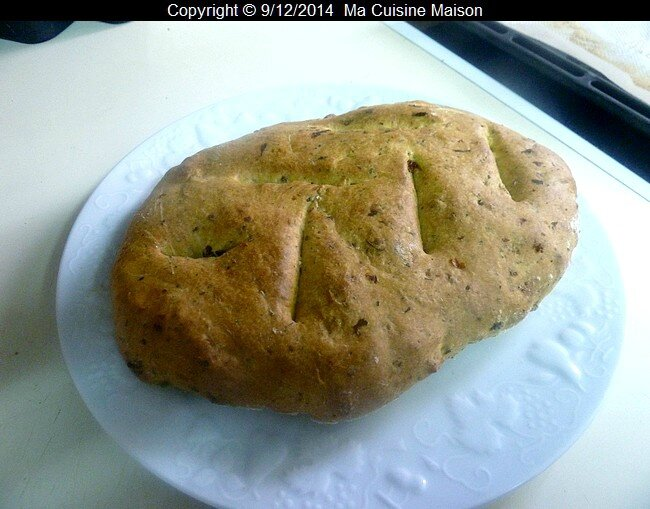 FOUGASSE EN VIDEO 020
