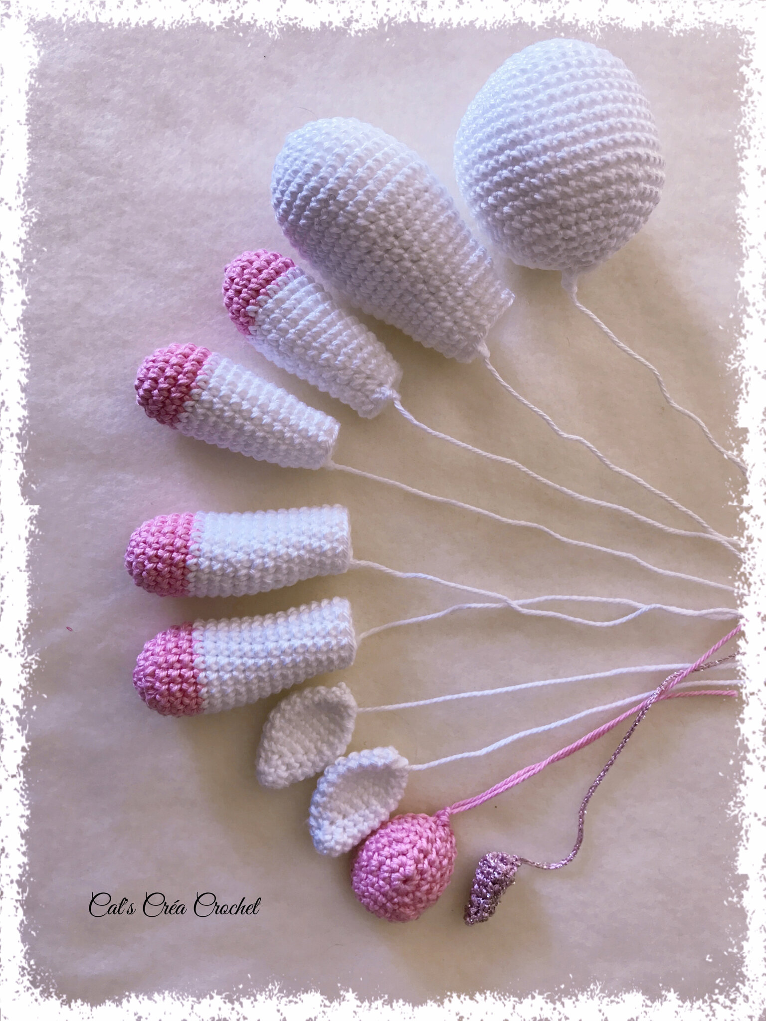 Pin auf Crochet Amigurumi | 2048x1536