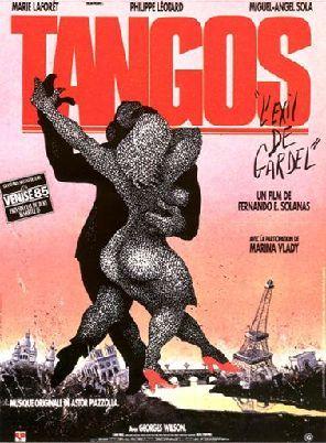 tangos_l_exil_de_gardel