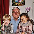 #2012-bon anniversaire papy ............
