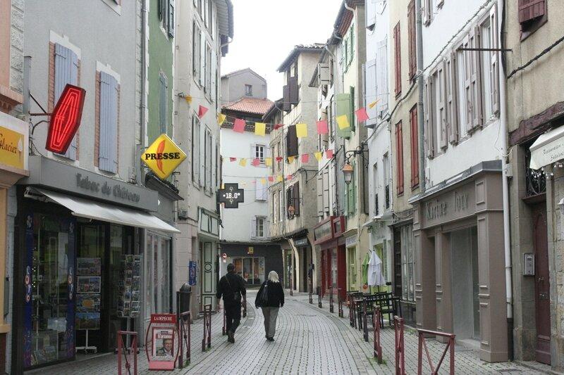 Foix 036