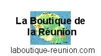 lareunion-boutique-logo