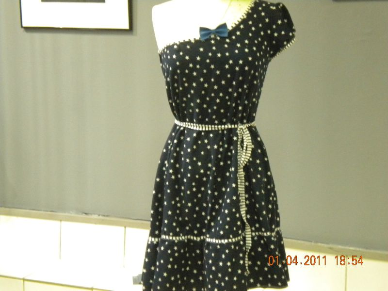 collection ete 2011