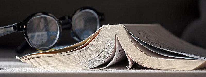 Forte baisse des ventes de livres en France durant le confinement