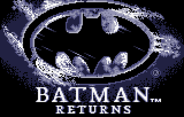 s_BatmanReturns_2