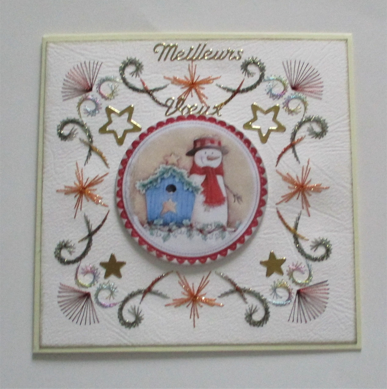 broderie 18 (2)