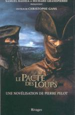 le-pacte-des-loups-599272