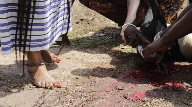 PUISSANT RITUEL DE RETOUR DE L'ETRE AIME DE LA FEMME VOYANTE SERIEUSE TCHAGOU WINRI: Rituel de retour de l'être aimé