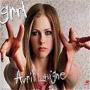 Avril_laving