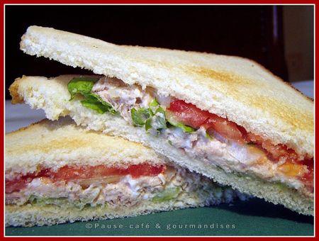 sandwich__17_