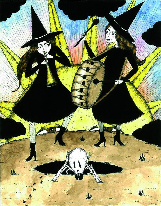 danses macabres pdf-1
