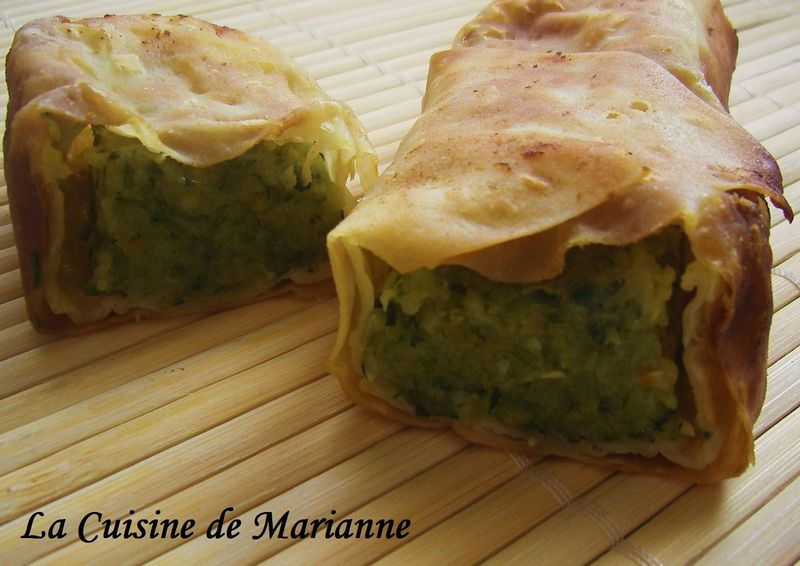 feuillete_courgettes_04