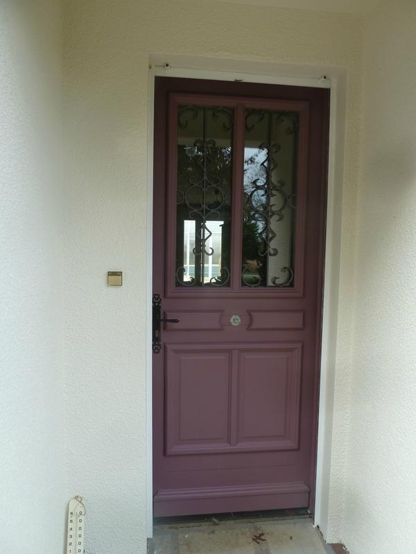 6-porte d'entrée (2)